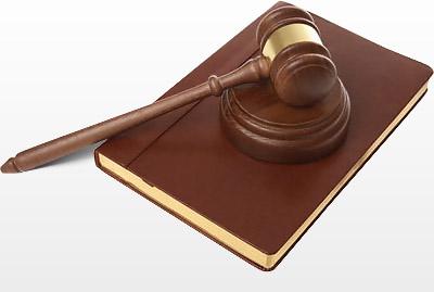 юридическая фирма деловые и юридические консультации